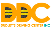 Dudleys Driving Center Inc. | Driving School